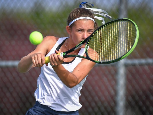 -OSH Oshkosh West girls tennis invite_08172016_JK_0002.jpg_20160817.jpg