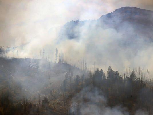 Yellowstone Wildfires_Hert (1)