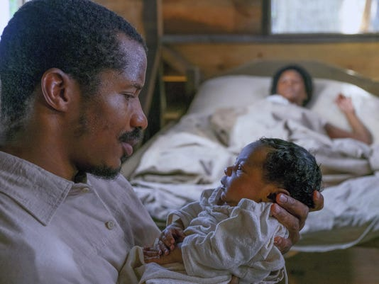 Film Review The Birth of a Nation (3)