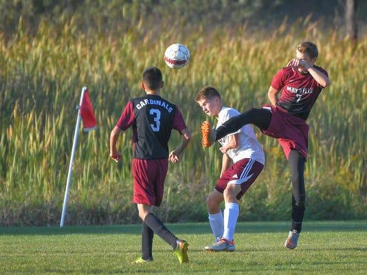 OSH Omro vs Mayville soccer_10112016_JK_0006