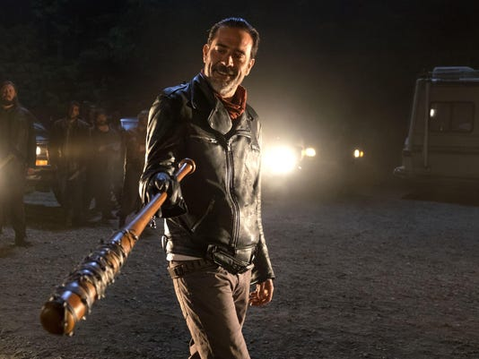 'Walking Dead' fans' wait is almost over, but can they take what's to come?