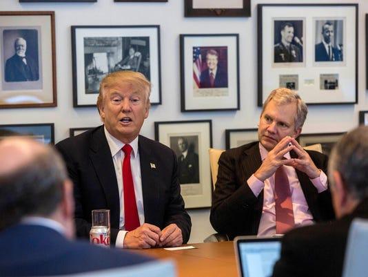 AP_Trump