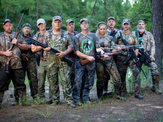 GCBRO hunters full size 2016.jpg