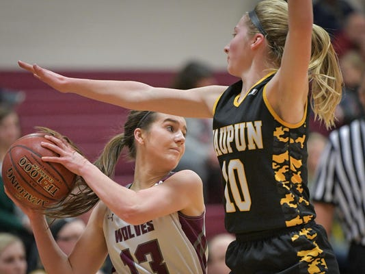 OSH Winneconne vs Waupun girls basketball_02162017_JK_0019