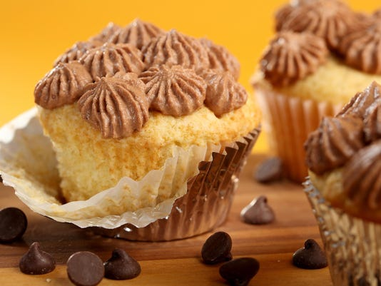 'MasterChef Junior' contestant Avani Shah teaches us how to make chocolate ganache