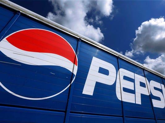 636298423905169413-PepsiCo-NYA-1- (1)