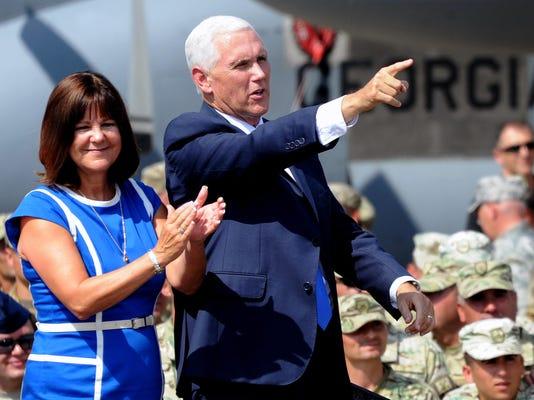 GEORGIA-US-DIPLOMACY-NATO-MILITARY