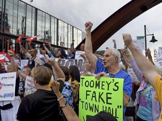 Toomey-Town Hall (3)