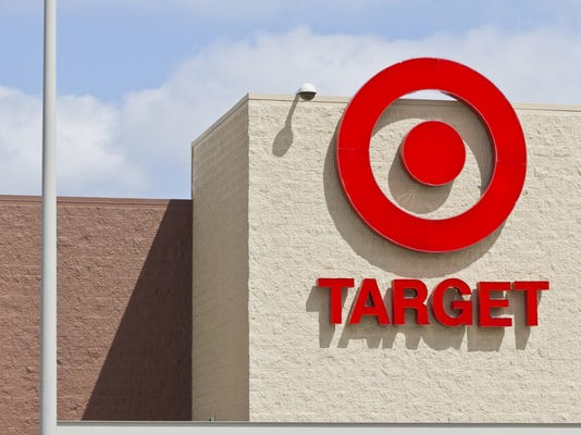 Target won't keep stores open all night on Thanksgiving but some retailers will