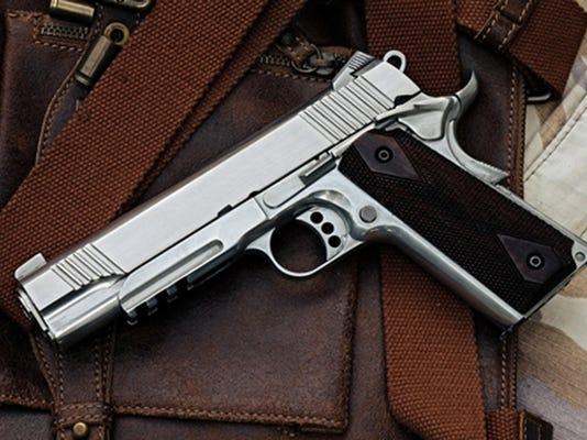 US_NEWS_GUNS-ACCIDENTAL-DEATHS_SL.jpg