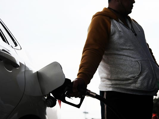 Gas And Oil Demand In U.S. Projected To Keep Rising According To Report From Paris-Based International Energy Agency