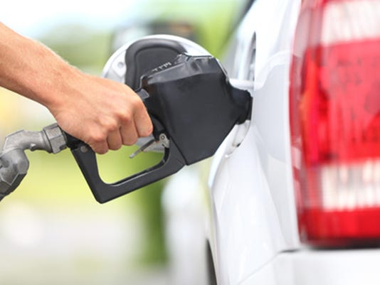-OPED-GASPRICES-HERITAGE-COMMENTARY-MCT.JPG_20180531.jpg