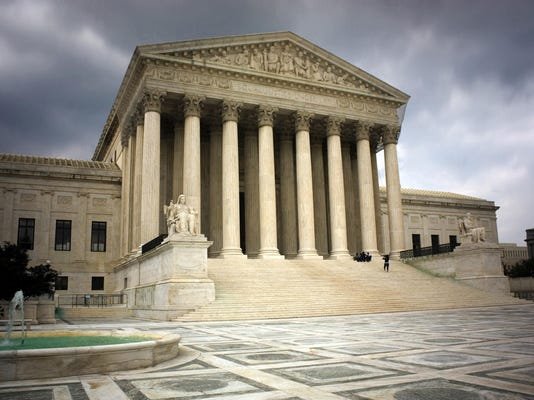 Supreme Court asked to shield Calif. deputy who killed 13-year-old carrying pellet gun