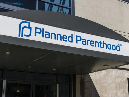 Planned Parenthood receives $9 million gift to open new clinics in West Texas
