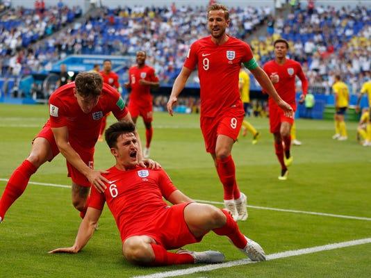 APTOPIX_Russia_Soccer_WCup_Sweden_England_60631.jpg