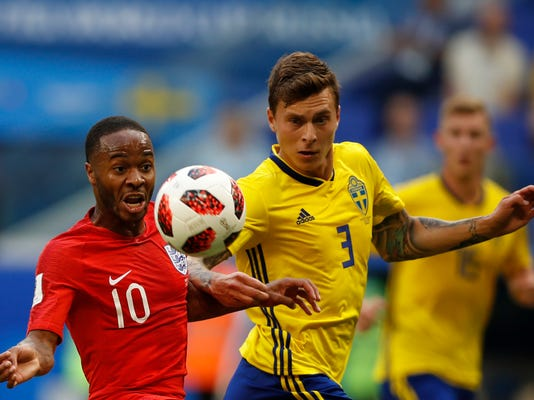 Russia_Soccer_WCup_Sweden_England_51485.jpg