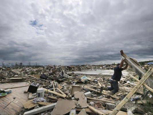 Tornado Shift (2)
