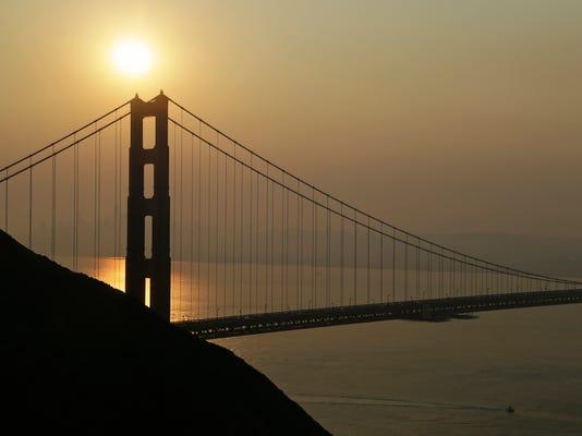 California_Wildfires_97054.jpg