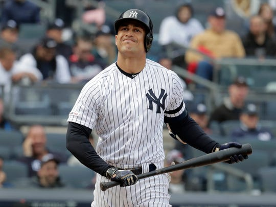 Orioles_Yankees_Baseball_39578.jpg