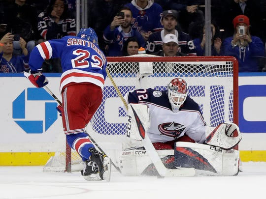 Blue_Jackets_Rangers_Hockey_90224.jpg
