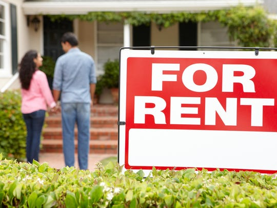 Real estate Q&A: Can I challenge homeowners association rules on renting?