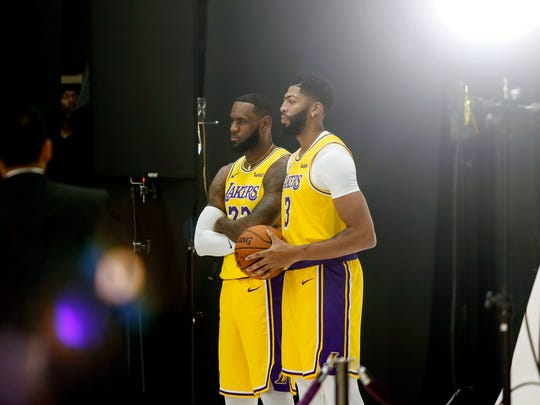 Lakers_Media_Day_Basketball_14535.jpg