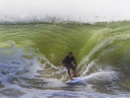 waves140828a.jpg