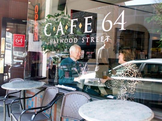 Cafe64_010.JPG