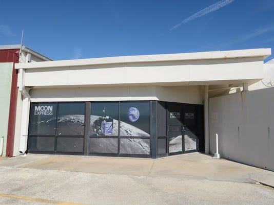 Moon Express - SLC-36 Lobby 3 sm.jpg