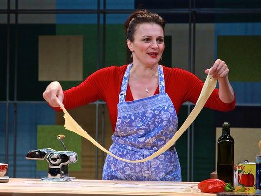 spaghetti3.jpg