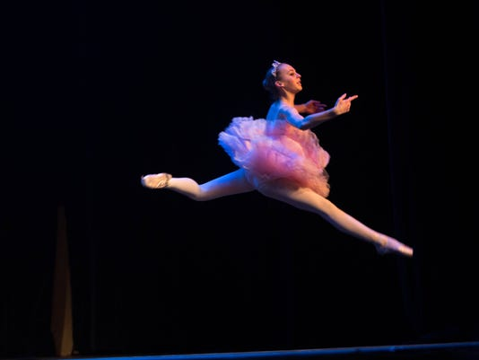 balletdesmoines.jpg