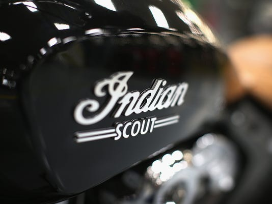 indian-motorcycle-getty-scout-1.jpg