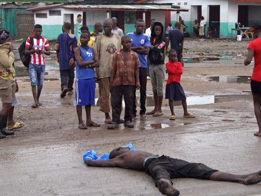 APTOPIX Liberia Ebola_EVAN.jpg