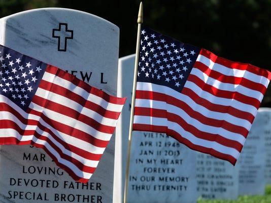 Veterans Day_EVAN.jpg