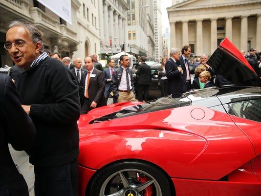 DFP 1031_Ferrari.jpg