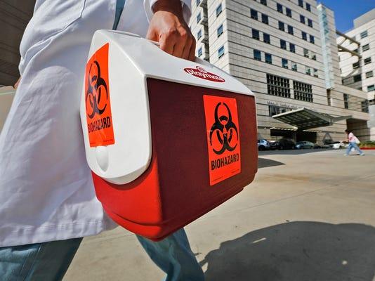 Hospital Superbug Out_Clau.jpg
