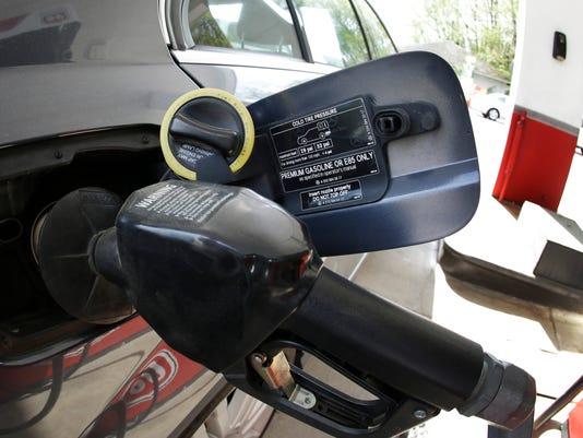 FTC0909-gg-gas price.jpg