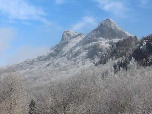 grandfather-Mountain-winter.JPG