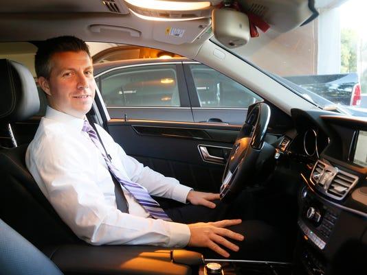 Driverless Cars-Ethic_Beve.jpg