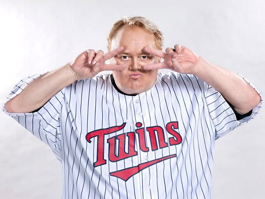 Louie_Anderson_Photo-2.jpg