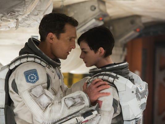 Film-Interstellar_Atzl.jpg