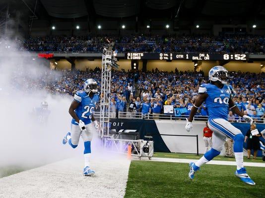 AP_Giants_Lions_Football_ (1).jpg