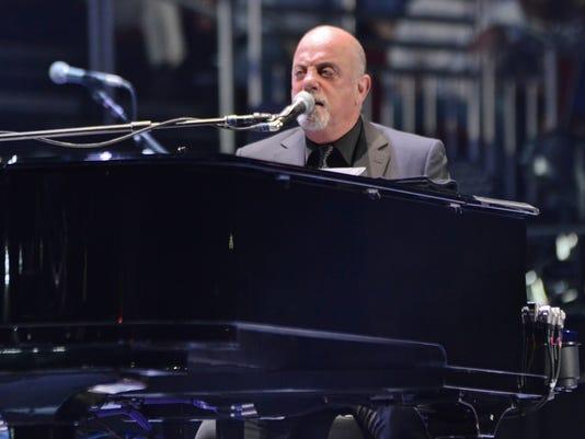 001 Billy Joel Concert by Zimmer .jpg