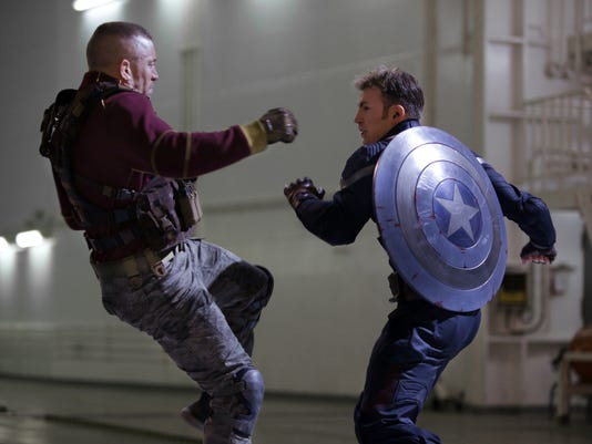 Film Review Captain America The Winter Soldier (11)