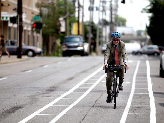 bike_asb_14.JPG.jpg