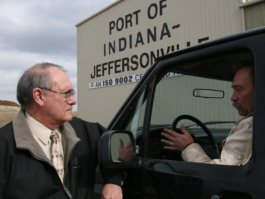 port-indiana-jeff-file.jpg