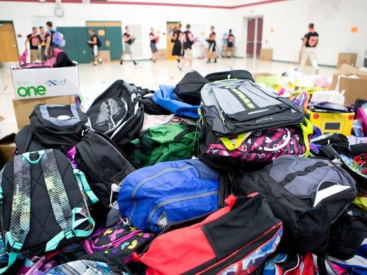 MNH Backpack Drive 03.JPG