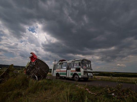 AP_ukraine_bus.jpg