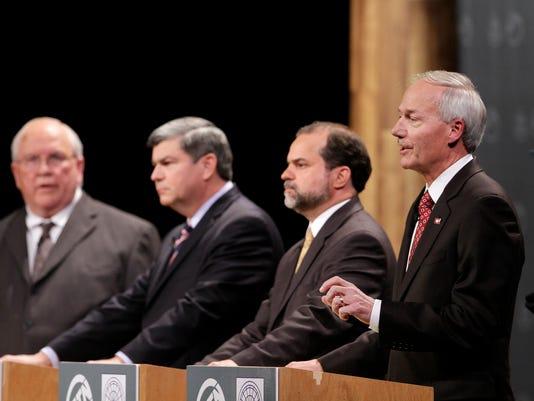 Arkansas Governor Deb_Rios (3).jpg