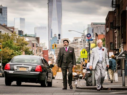 Film_Review_Love_Is_Strange__dsorrell@muncie.gannett.com_2.jpg
